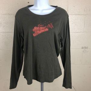 Columbia Sportswear Company Women's Long Sleeve Sh